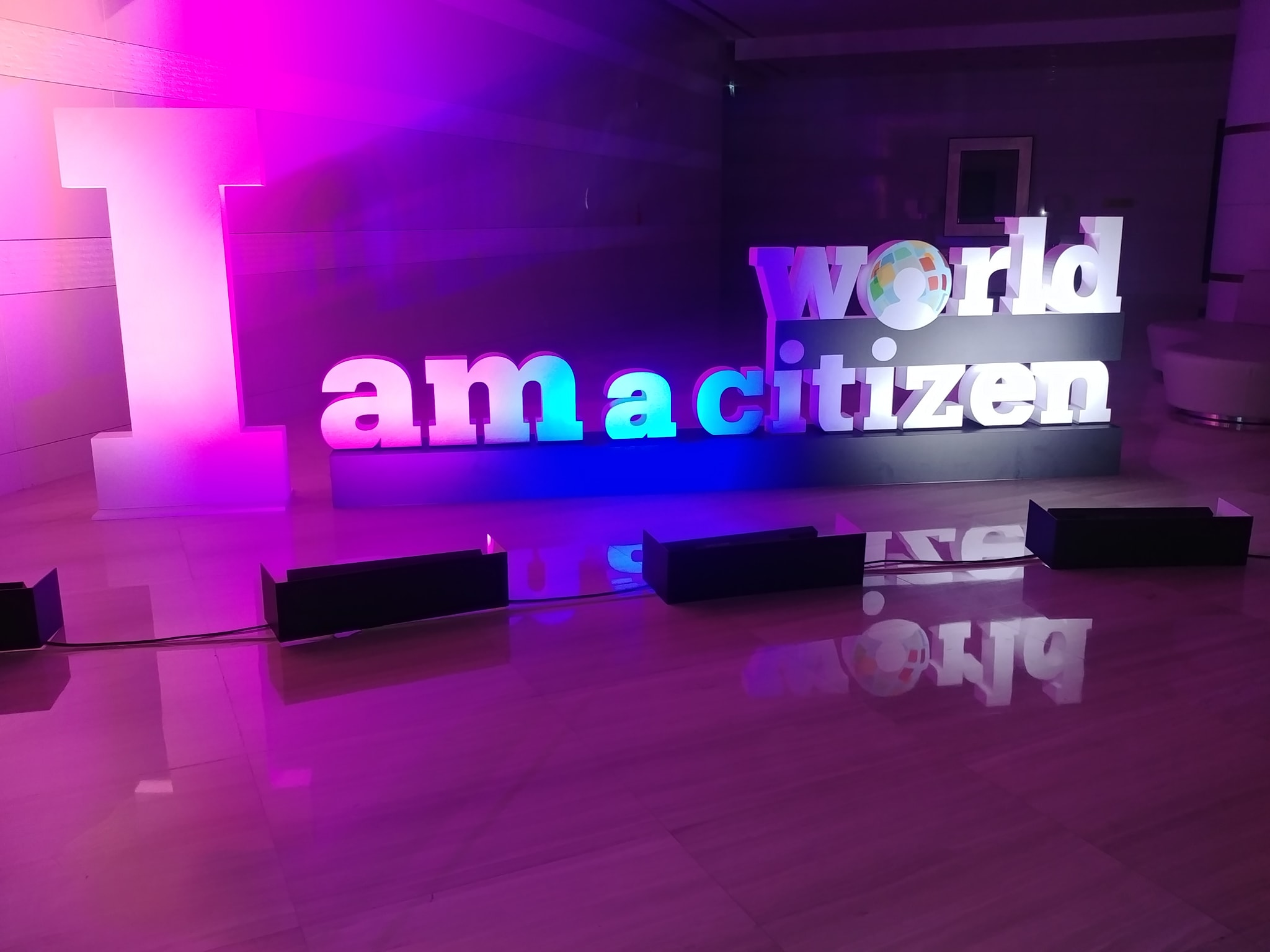 TRT World Citizen Awards